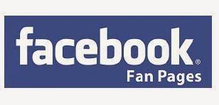 facebook-fan-page1