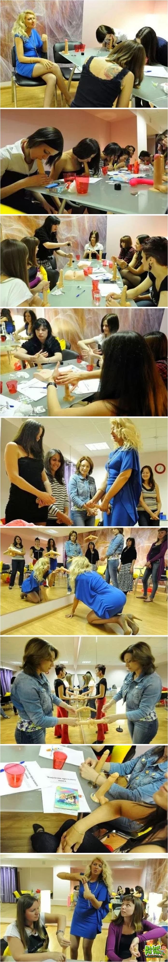 Brasil voluntario treinamento online dating 9