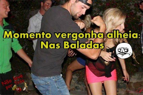 fotos_da_festa5