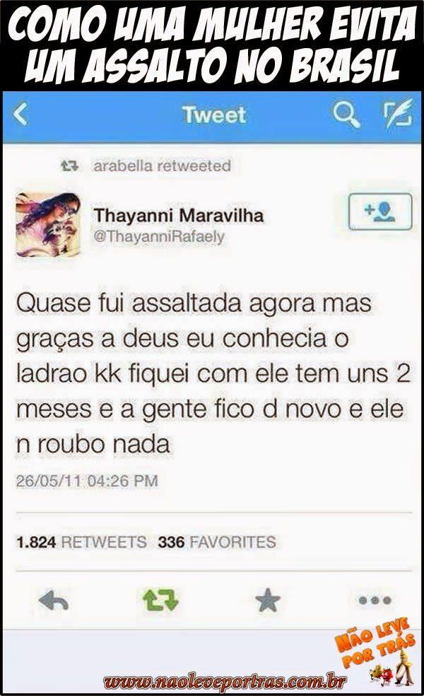 Como-uma-mulher-evita-um-assalto-no-Brasil