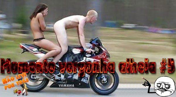 foto-moto-engracada-ridicula-autos-e-noticias-11-8715210