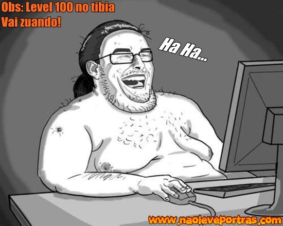 gordo-nerd-meme