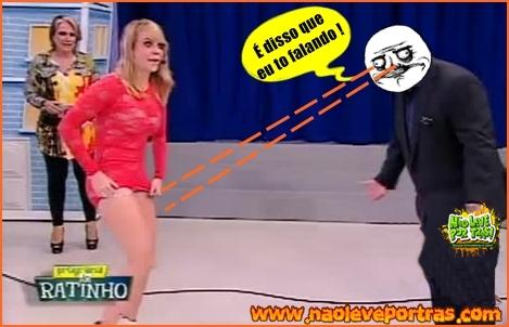 ratinho050614_valentina_620x349