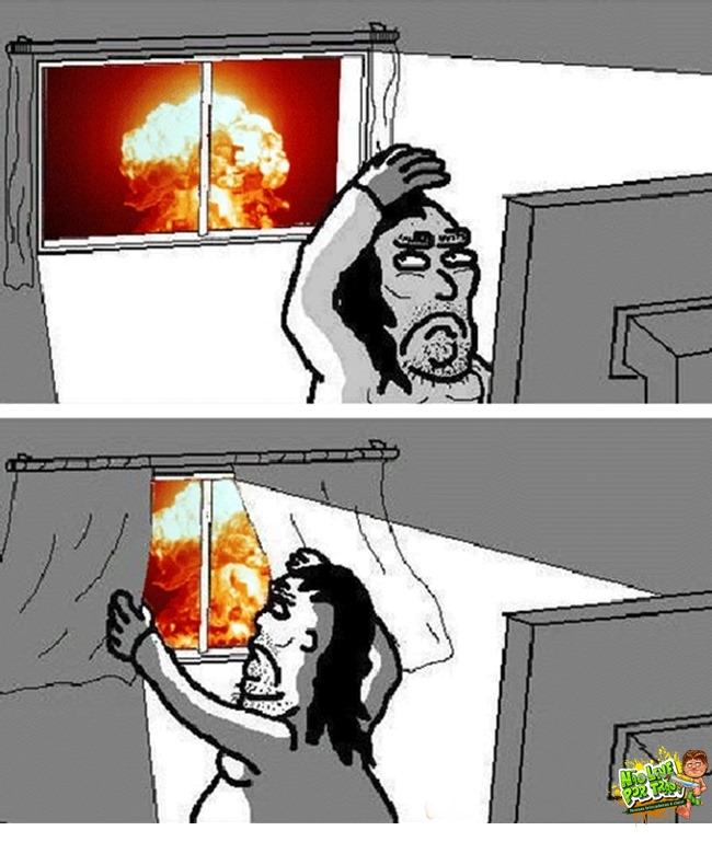 fim do mundo1