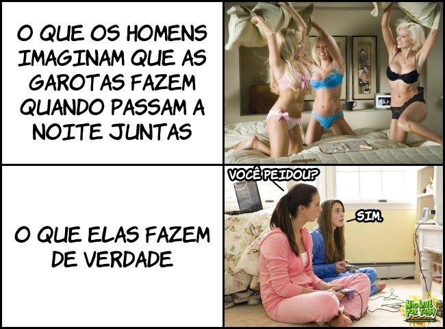 homens_garotas