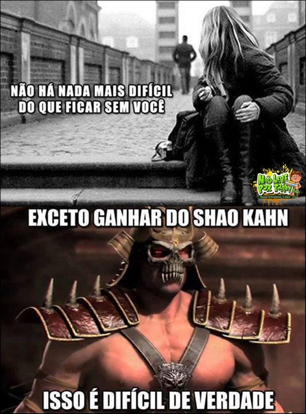 shao-kahn