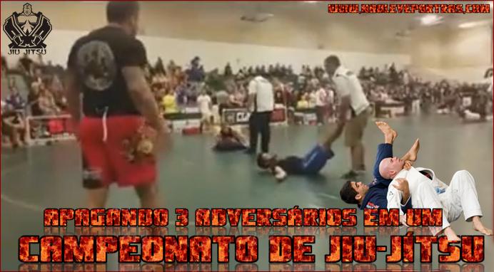 campeonato-de-jiu-jitu-2