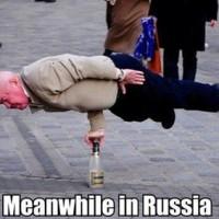 enquanto-isso-na-russia