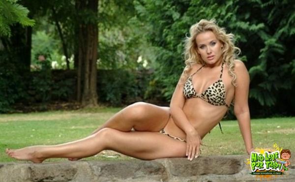 Lola Melnick Essa Bela Russa Apresentadora E Dan Arina Sem D Vida