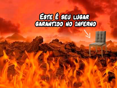 lugar-garantido-inferno