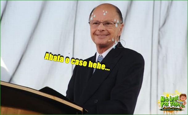 bispo-macedo1