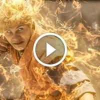 fan-filme-dragon-ball-1