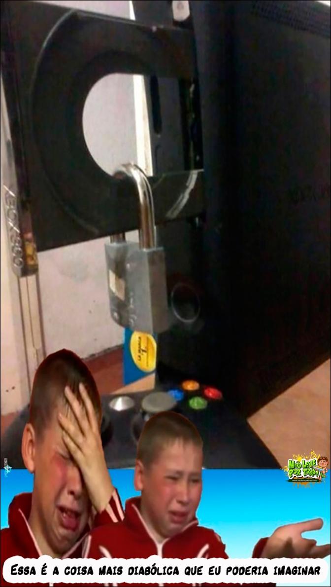 videogame castig