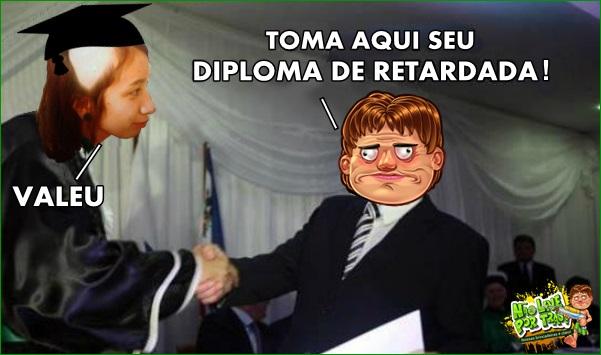 diploma 2R