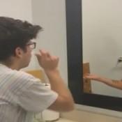 O óculos do preconceito