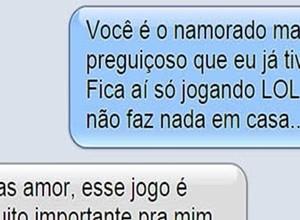 jogador_de_lol face