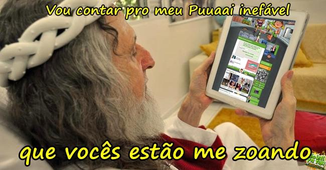 inricrito meme2