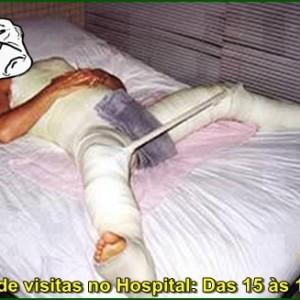meme-no-hospital