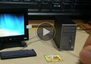menor pc do mundo