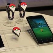 Pokémon GO, entenda como irá funcionar