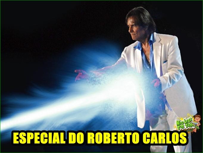 ESPECIAL-DO-ROBERETO-CARLOS 3