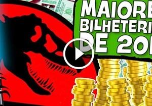As-maiores-bilheterias-de-2015