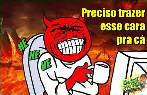 Inferno meme (3)