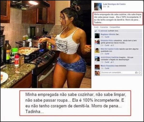 Comentarios-print-facebook-9
