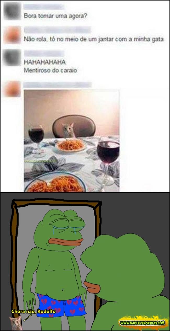 jantando-com-a-ganta2
