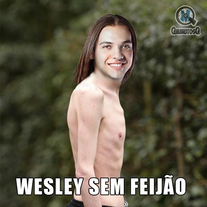 wesley-safadao-montagens-3