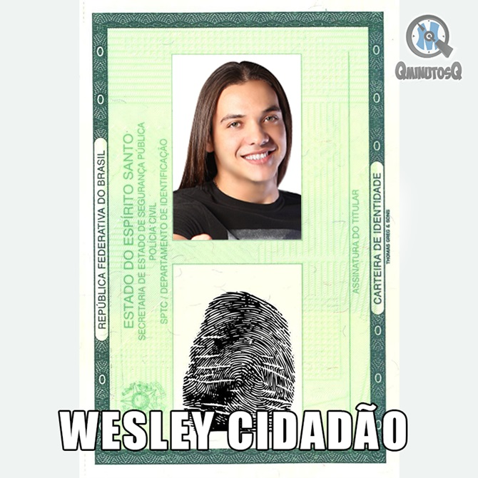 wesley-safadao-montagens-5