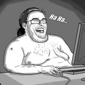 gordo nerd (2)