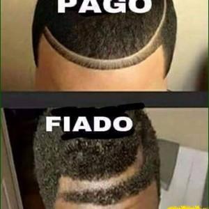 PAGO FIADO