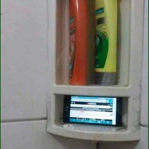 banheiro xvideos
