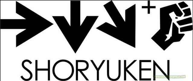 shoryuken-1024x430