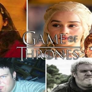 Emilia-Clarke-When-She-Was-A-Child-And-As-Daenerys-Targaryen-vert