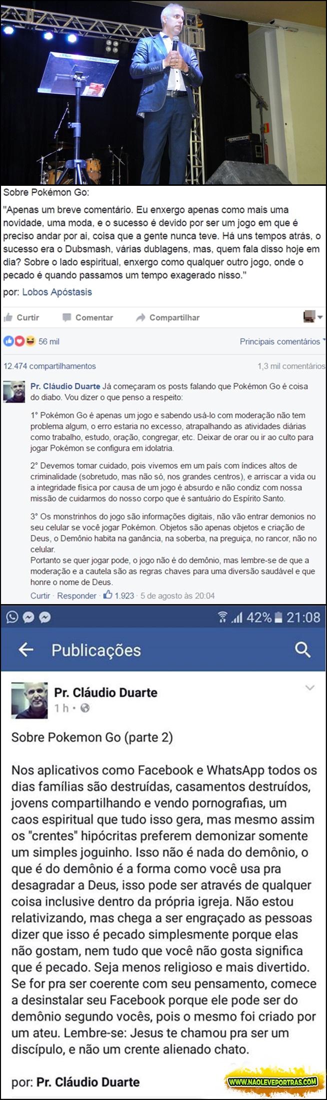 claudio-duarte-pokemon