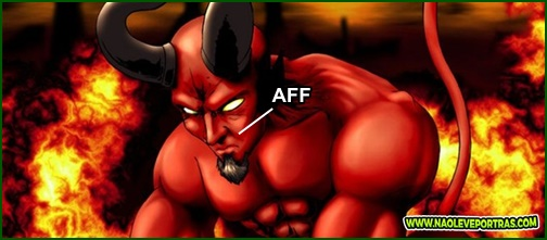 diabo_2