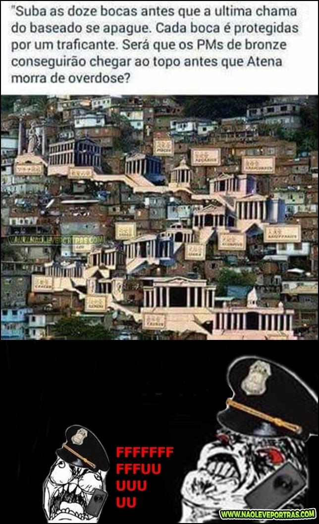 CAVALEIROS DO ZODIACO BR