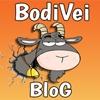 Bodi Vei Blog