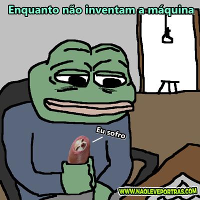 meme fap