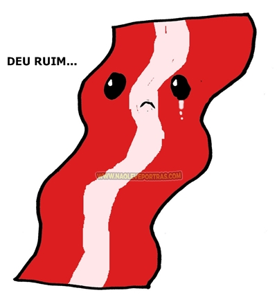 BACON MEME