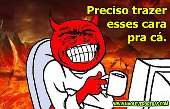 Inferno meme2 (2)