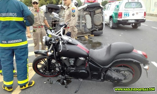 batida01 moto