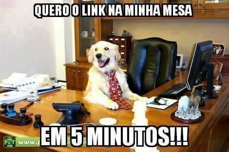 meme link