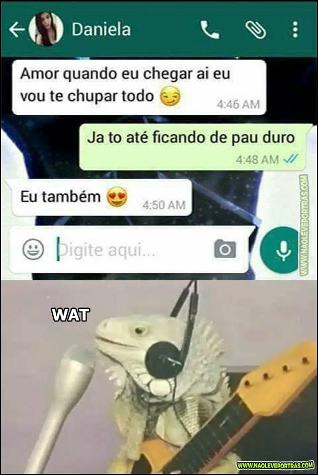 chupa pa