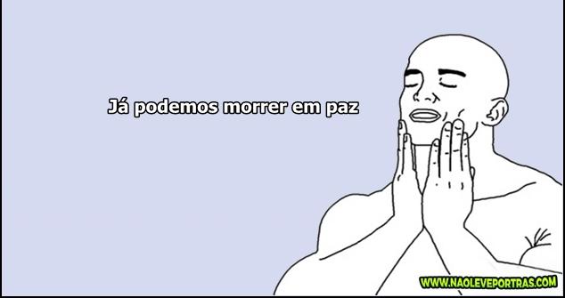 pc-meme-enforcar (3)
