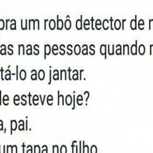 robo-detector-de-mentiras