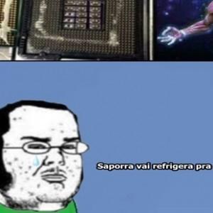 tecnico de informatica humor meme