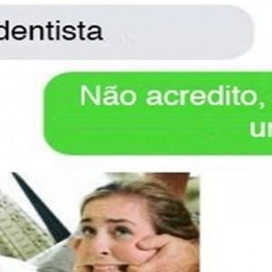 fuk dentista